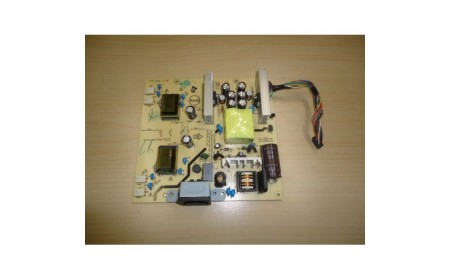 H.P. POWER SUPPLY BOARD 715G1899-1-HP PULLED FROM MODEL HSTND-2171-A1