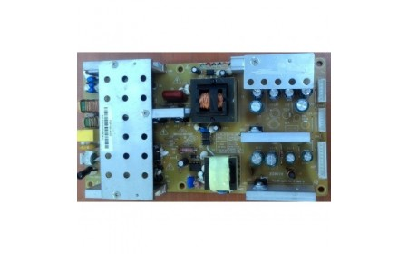 FSP180-4H02 3BS0210815GP SUNNY SN032LM8-T1 POWER BOARD (TVPPS0167A)